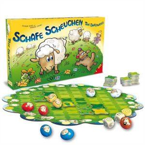 joc-ciobanasul