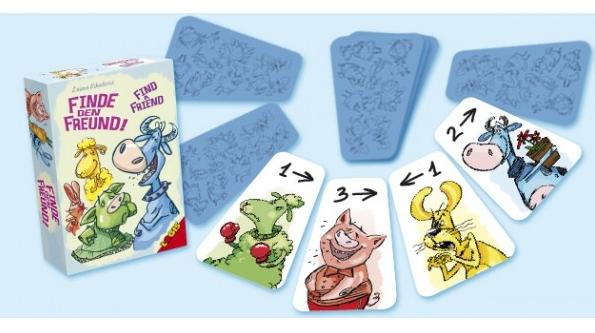 joc-de-carti-pentru-copii-gaseste-ti-un-prieten