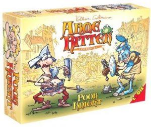 joc-de-strategie-cu-carti-cavalerii-expirati