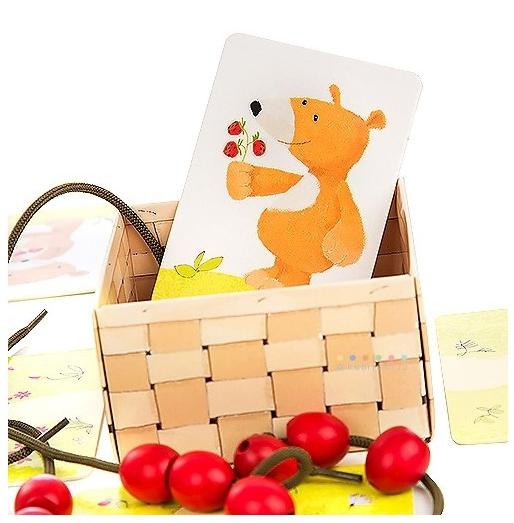 joc-educativ-numaram-cu-ursuletii