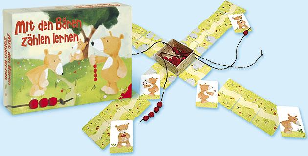 joc-numaram-cu-ursuletii