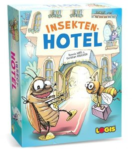 hotelul-insectelor