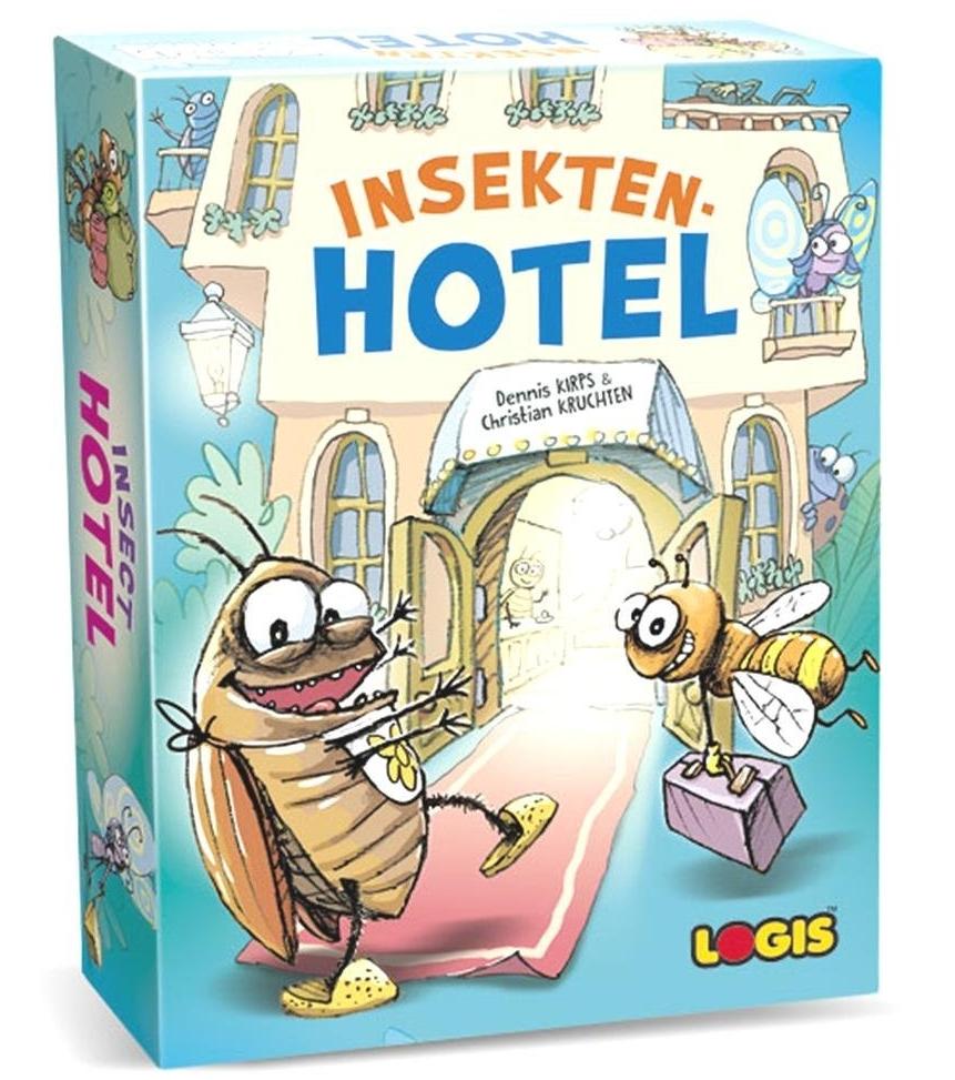 hotelul-insectelor