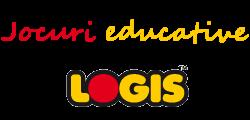 Jocuri educative Logis