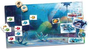 joc-ascunzatoarea-din-recif
