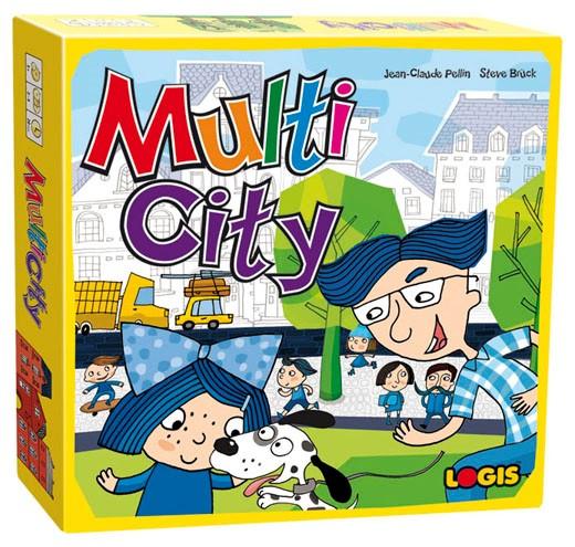 Joc Multicity