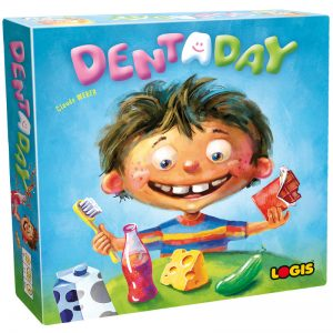 joc dentaday