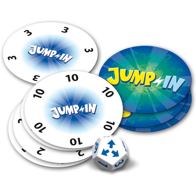 joc-jump-in-logis