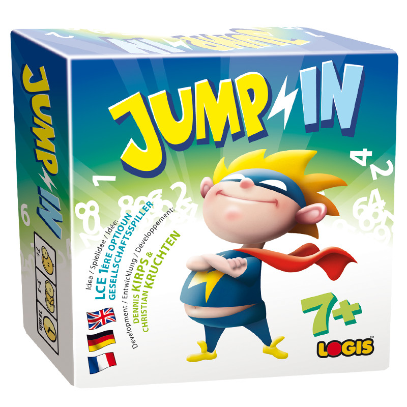 jump-in-logis